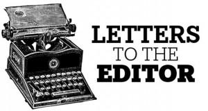 Letter: Plight Of Private School Teachers