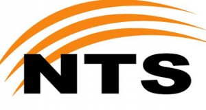 NTS Test Fee And Indifference Of Balochistan Government