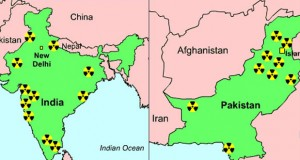 Strategic Stability Of South Asia In The Backdrop Of Nuclear Capabilities