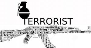 Rampant Terrorism Around The World