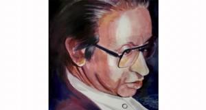Atta Shad: The Literary Giant Of Balochistan