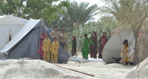 Unfulfilled Promises: Earthquake Victims Of Awaran Still Await Help