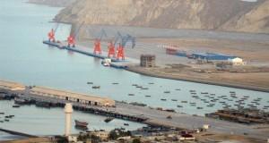 Zhob-Quetta Route Is Not Feasible For China-Pak Economic Corridor: Rahim Zafar
