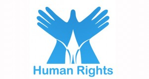 Injustice to Human Rights in Pakistan
