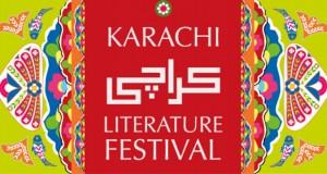 Editorial: Time To Have Quetta Literature Festival