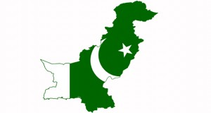 Implementation Of 18th Amendment Is Must For Viability Of Pakistan