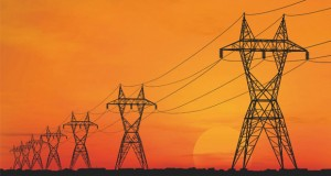 Editorial: Discrimination Against Balochistan In Electricity Supply Should Be Stopped