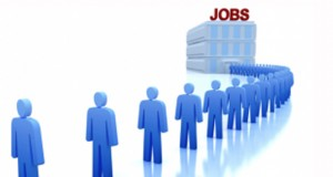 Delay In Recruitment Of Government Jobs: Possible Irregularities