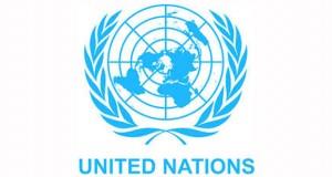 Lesser Known Fact: Engagement of UN in Socio-Economic Development of Balochistan