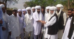 Baloch Culture Day Celebrated Across Pakistan