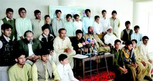 Educational Emergency Exposed: Balochistan Government Not Paying Fees Of CBEP Students