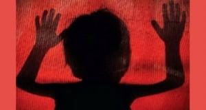 Rampant Rapes Across Pakistan