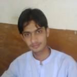 Hidayat Ullah Dostain