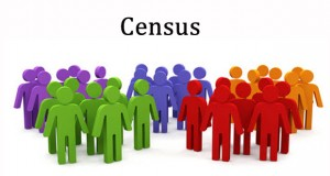 Pakistan To Hold Census In  March 2016