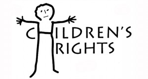 Post 2015 Development Agenda And Child Rights
