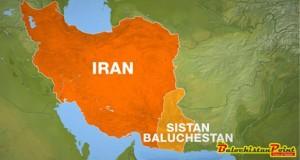 Pak and Iran ties in light of Baluchistan