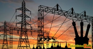 Balochistan: Electricity Supply Further Reduced By 200 MW