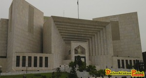 Supreme Court Commission to probe into Quetta hospital carnage