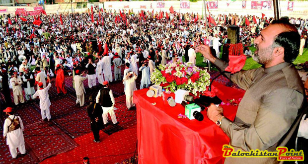 accountability of the anp Centre for governance and public accountability in its report on performance, ranking and analysis of legislators says that all other parties have also outperformed the ruling pakistan tehreek-i-insaf the cgpa during launch of its report and website here on tuesday said that anp contributed 244 per cent.