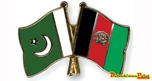 Hurdles in Pak-Afghan relation