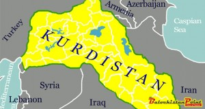 Future Of Kurds In Iraq