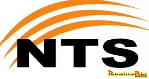 NTS Recruitment Tests Fiasco