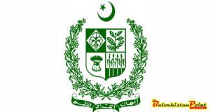 Pakistan's Unusual and Outstanding Undertakings