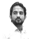 Shahbaz Khetran