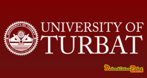 First convocation: Another milestone of Turbat University