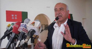 Top 10 Blunders by Dr. Malik Baloch's Government
