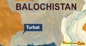Turbat : Vegetable vendors  denounce administrative action against them