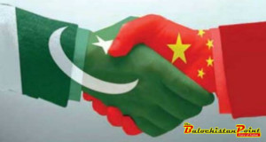 Interview: Fully Operational Gwadar Port Under Chinese Control Upsets Key Regional Players