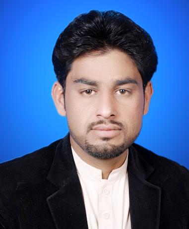 yousaf-ajab