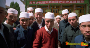 Qingzhou: Muslim Populace Living Harmoniously With Han Community