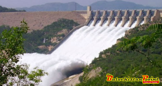 kalabagh dam Kalabagh dam is one of the most hated dams in the country it is hated by those weaned on the staple diet of visceral anger pandering more to prejudice than logic in a country where rumours.