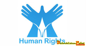 Human Rights Violation and Preservation