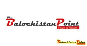 Success Stories of Balochistan Point