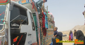UNHCR Voluntary Programme: 50,000 Afghan Refugees Returned Home