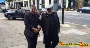 Domino Effect: Khan-Zehri Meeting