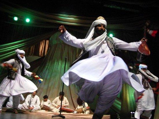balochi music1