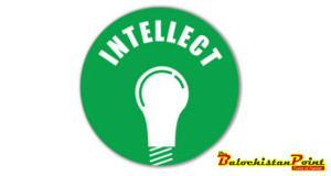 Intellectuals and Their Role in Development