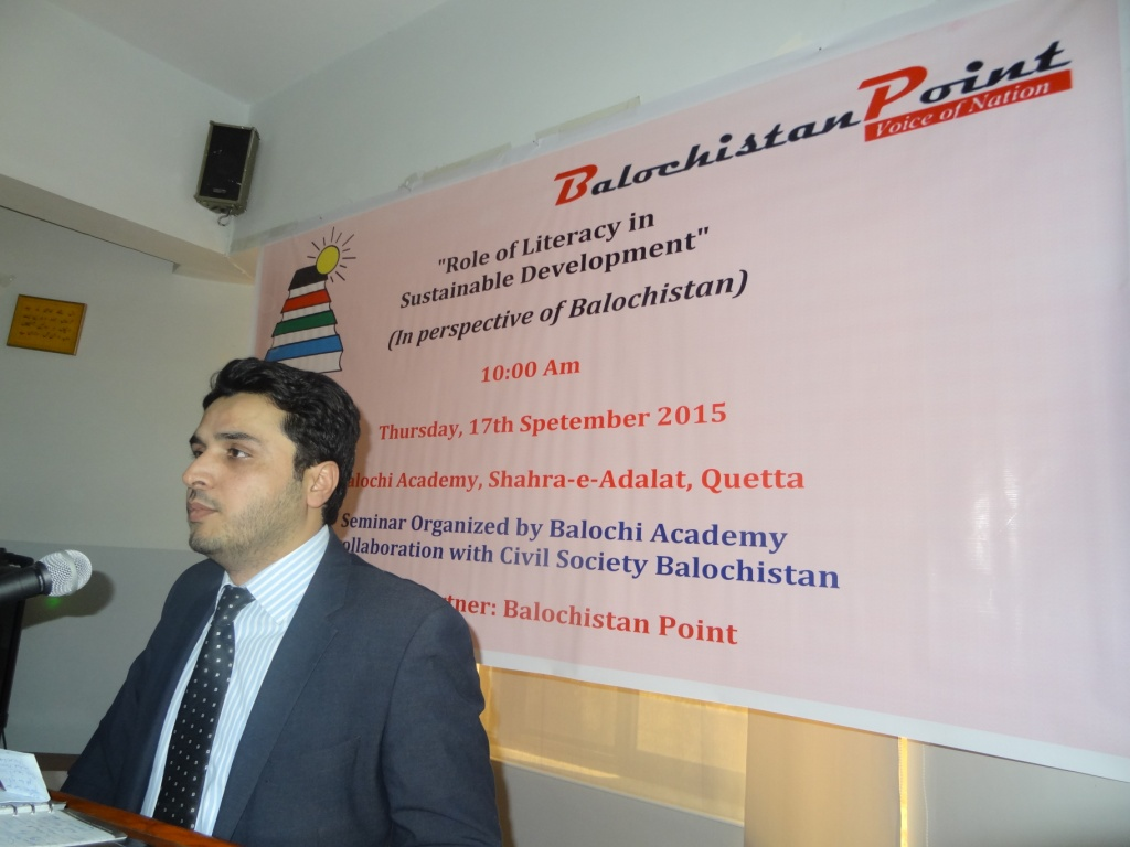 Seminar Pics (4)