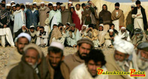 Irresponsible Journalism: Extension of Stay of Afghan Refugees Misreported