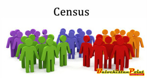 Impacts of Census on Balochistan discussed at University of Karachi