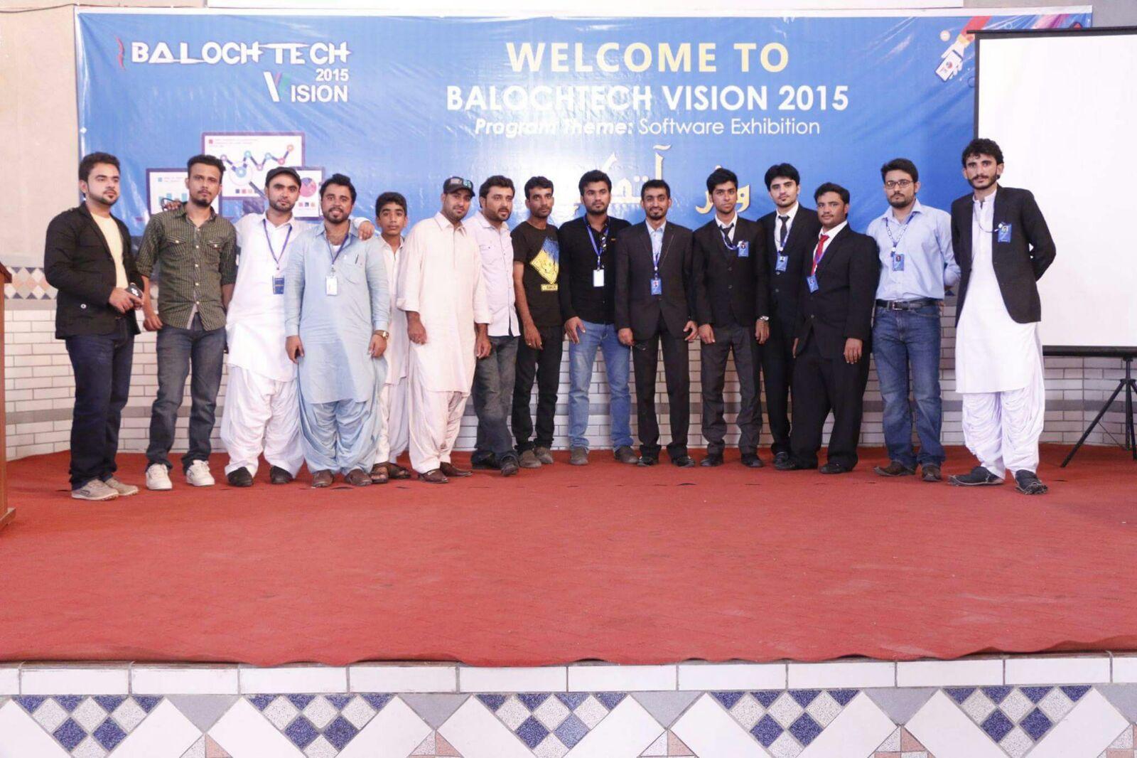 Baloch Tech (1)
