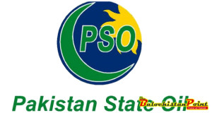 No Quota for Balochistan in PSO Jobs