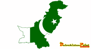 Fragile federation of Pakistan – II