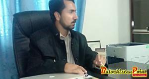 All Members of Pak-US Alumni Network and Leadership Work Voluntarily: Gul Khan Naseer