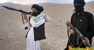 Afghan Taliban Claim High Profile Commander Assassination in Balochistan