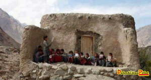 Dismal State of Education Needs Attention in Balochistan
